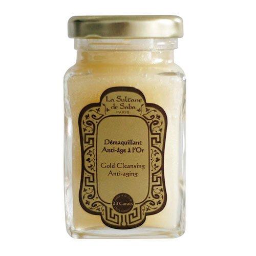 23 Carat Gold Nourishing Face Cream