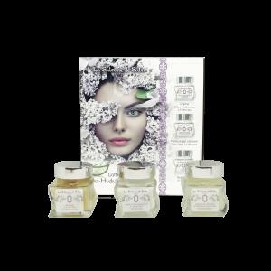 New Aloe Vera Fig & Orchid Box Set